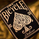 Bicycle Deluxe Limited Edition